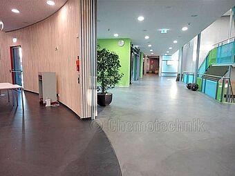 Bildungszentrum Meckenbeuren