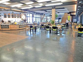 Der Pilatushof – Hofladen, Hausen