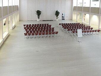 Schmuttertal Gymnasium, Diedorf