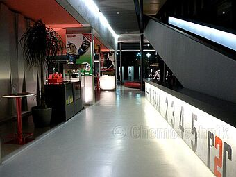 Kinokomplex, Tuttlingen
