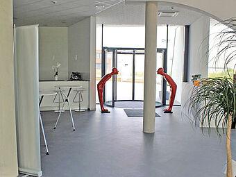GLM-Service u. Vertrieb GmbH & Co. KG